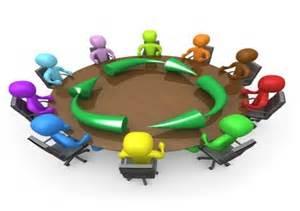 المجلس الاستشاري والقرارات