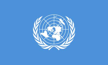 المسلم الحر: على الامم المتحدة اتخاذ ما يلزم بعد اعتراف السعودية استخدام الاسلحة المحرمة دوليا