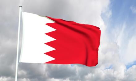 شيعة البحرين ضحيّة المصالح الغربية