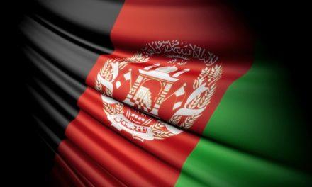المسلم الحر تدين الهجوم الإرهابي على المحكمة العليا في كابل