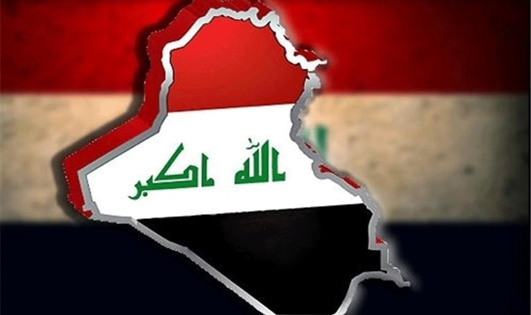 المسلم الحر تستنكر الاستخفاف الرسمي بارواح المدنيين في العراق