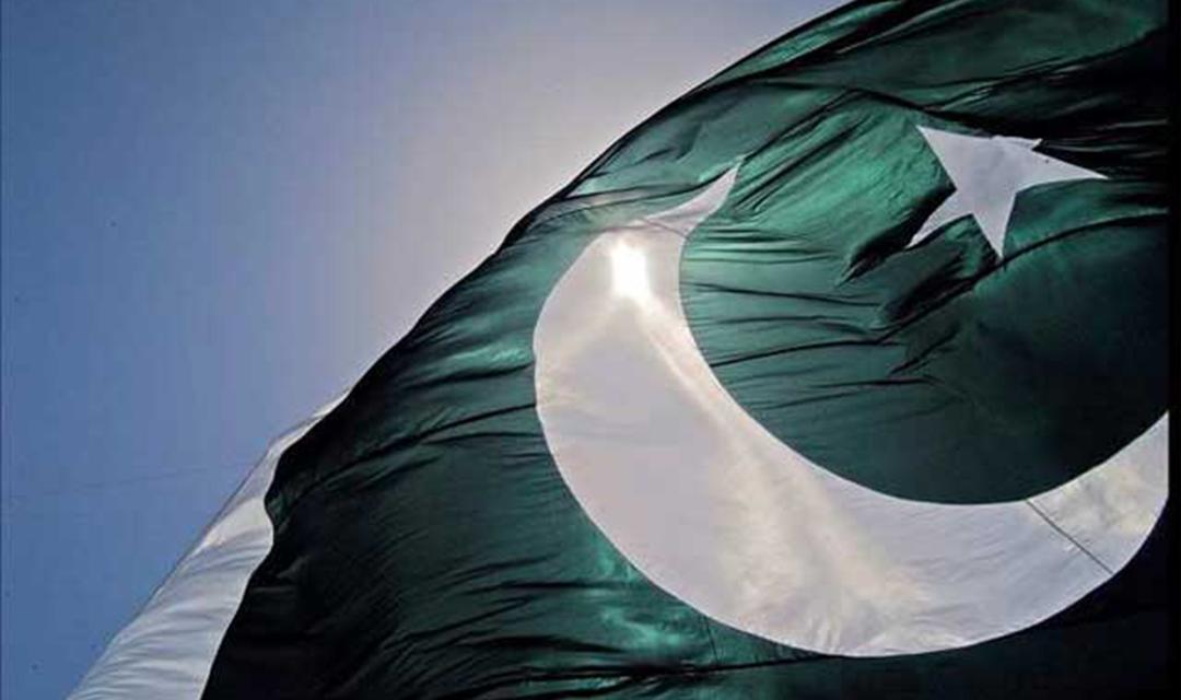 المسلم الحر: جريمة دموية جديدة يرتكبها داعش بحق مريدي مزار عثمان مروندي في باكستان