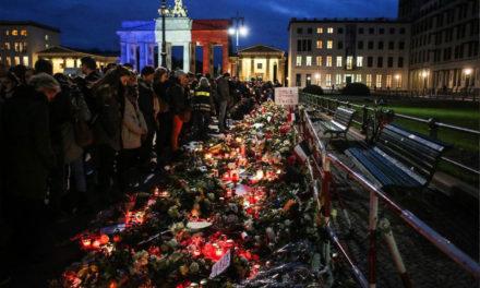 أبرز الهجمات الإرهابية في فرنسا منذ 2015