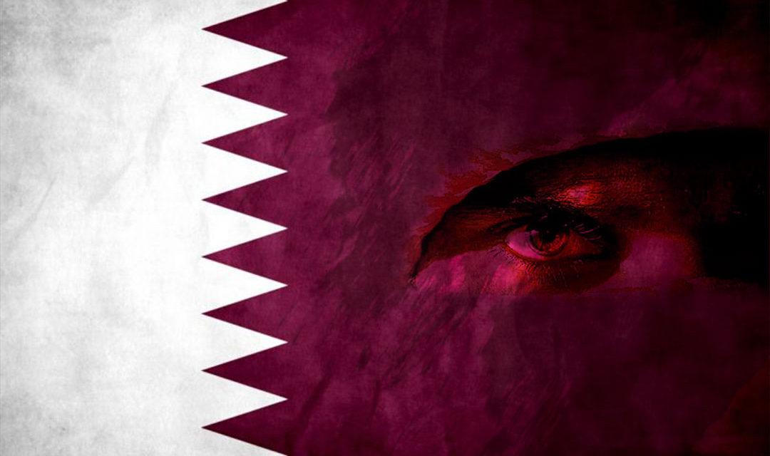 قطر ومكافحة الارهاب