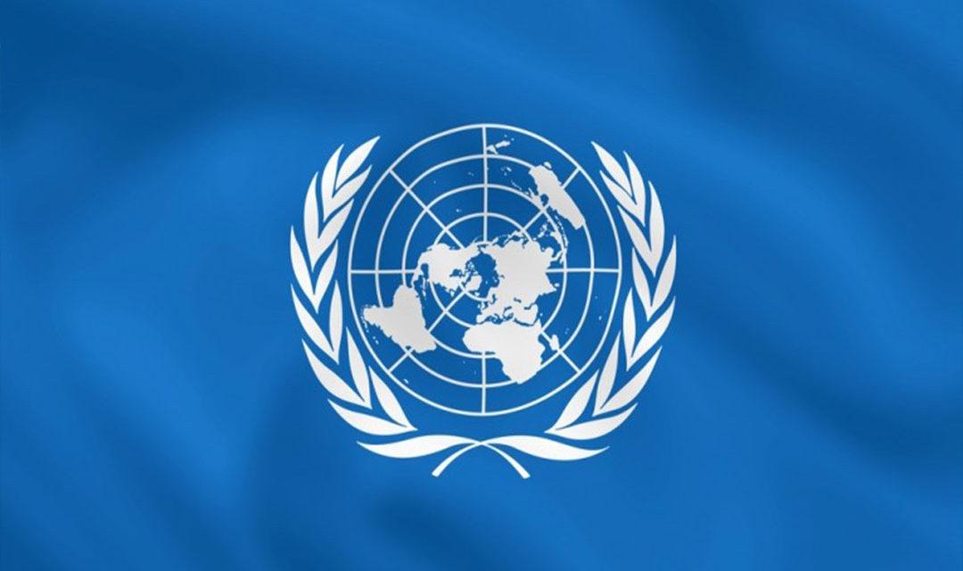 في بيان بمناسبة يوم الأسير الفلسطيني، منظمة اللاعنف العالمية تدعو المجتمع الدولي الى التضامن مع حقوق الاسير الفلسطيني والانتصار له