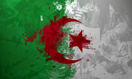 المسلم الحر تأسف لتضييق الجزائر على الحريات الدينية في البلاد