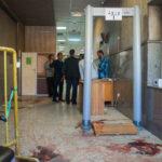 المسلم الحر تدين العملية الإرهابية في طهران مطالبة بتوحيد الجهود لمواجهة الإرهاب