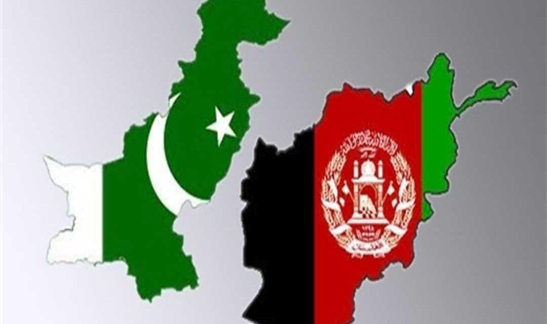 المسلم الحر تدين تفجيرات ، أفغانستان وباكستان وتطالب بملاحقة المسؤولين