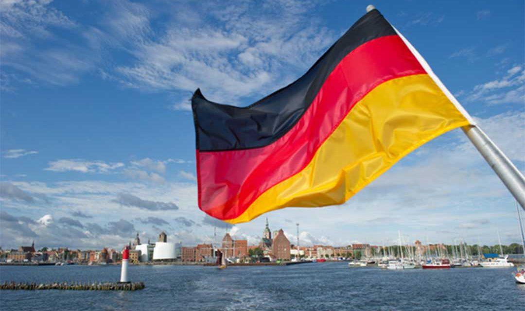 رسالة منظمة اللاعنف العالمية الى قمة العشرين المنعقدة في المانيا