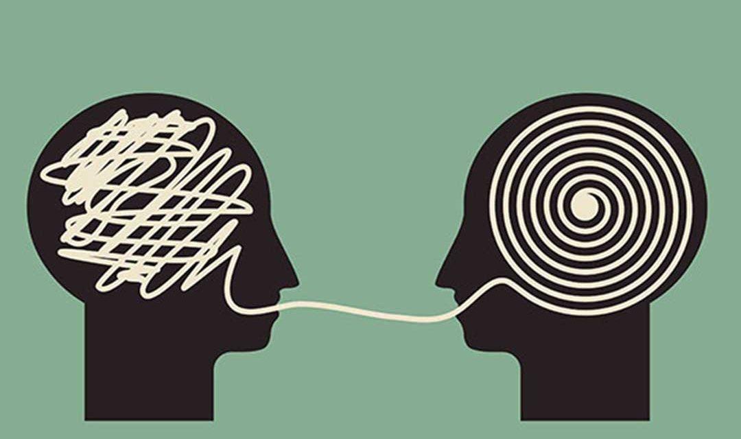 ثقافة الحوار والاختلاف