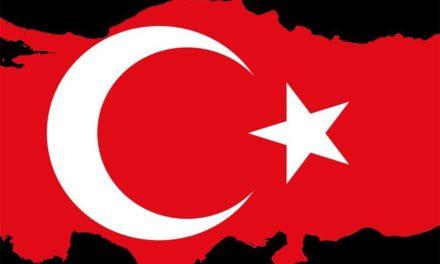 المسلم الحر: تركيا تتمادى في استخفافها بحقوق الانسان