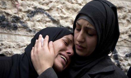 المسلم الحر تدعو المجتمع الدولي التدخل لوقف الانتهاكات الإسرائيلية