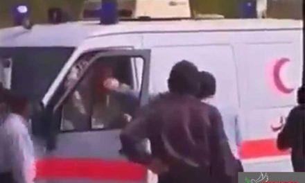 في العراق العظيم تعظيم الصنم