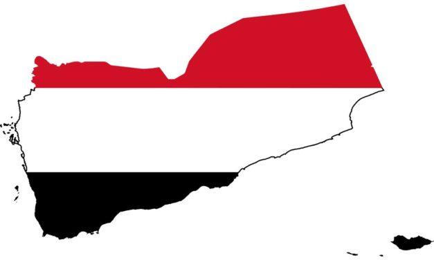 اللاعنف العالمية: التحالف العربي يذكي الفتنة في اليمن وينكل بمواطنيه