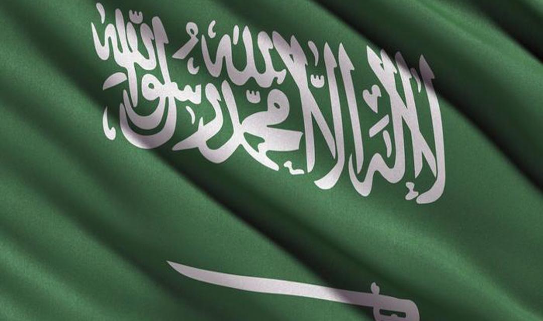 المسلم الحر تدعو ولي العهد السعودي الى تفويت الفرصة على من يسعى لإثارة الفتن والنعرات في عاشوراء
