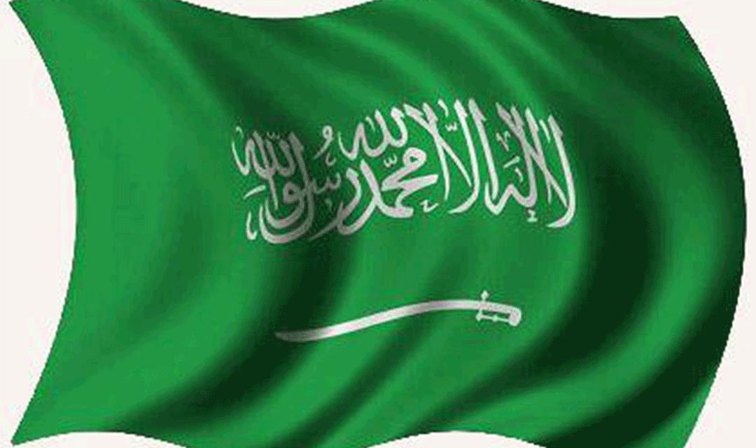 المسلم الحر تدعو الى اشراك المسلمين الشيعة في مبادرة تصحيح مصادر الصحاح