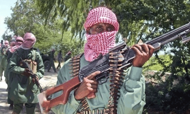 المسلم الحر تدين بشدة التفجير الإرهابي الذي استهدف الأبرياء في مقديشو