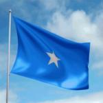 المسلم الحر تدعو لمبادرة دولية تنجد دولة الصومال