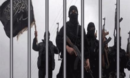 الأمم المتحدة: تنظيم داعش أعدم 741 مدنيا خلال معركة الموصل