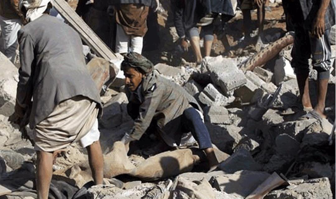 اللاعنف العالمية تطالب بوقف الاقتتال والحرب و البدئ بالمصالحة في اليمن الجريح