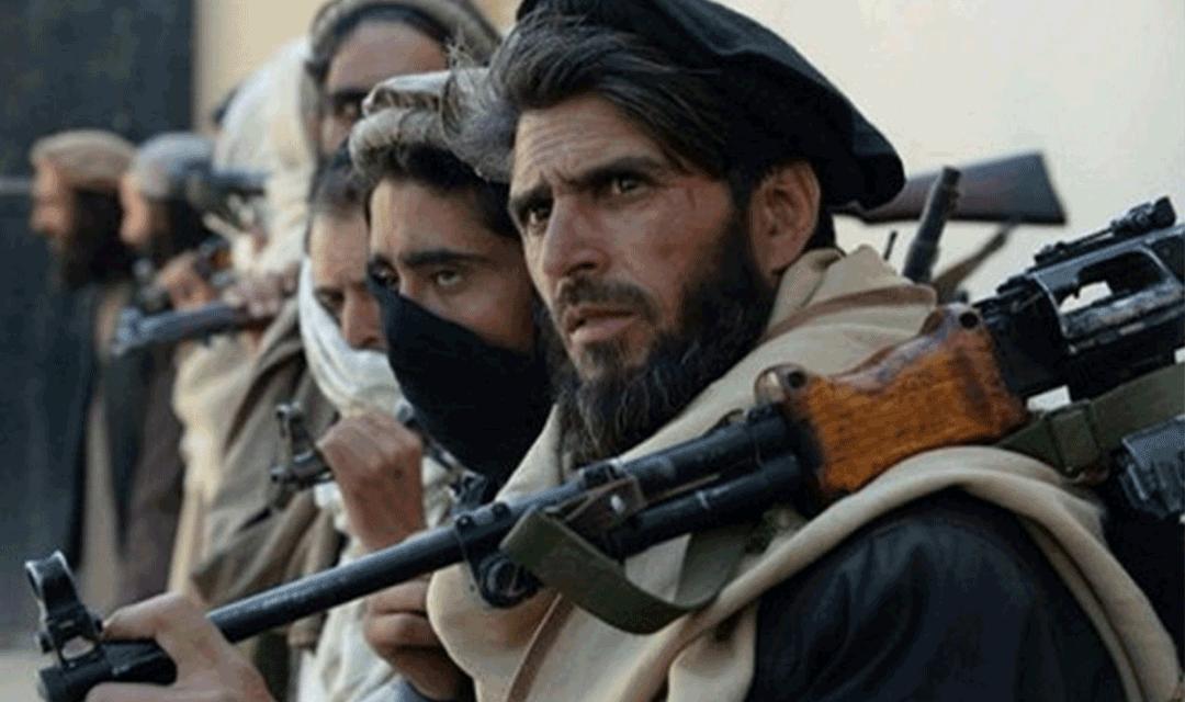 المسلم الحر تدين تفجيرات كابل وتحذر من تنامي العمليات الإرهابية