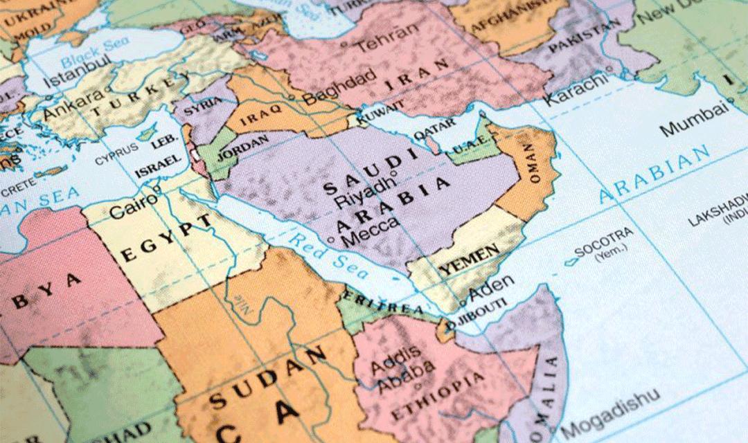 الاغتيال في الاسلام