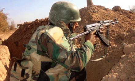 اللاعنف العالمية تدعو الاتراك والاكراد تجنيب المدنيين ويلات الحرب الدائرة