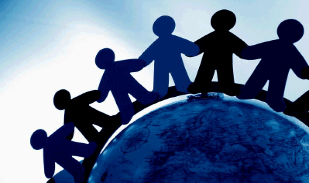 المسلم الحر تطالب بتفعيل مقررات مؤتمر التضامن العالمي