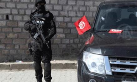 المسلم الحر تدعو السلطات التونسية الى التمسك بالحكم الرشيد