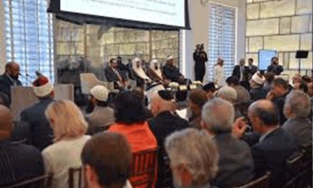 المسلم الحر في اليوم العالمي للمهاجرين دعوة المجتمع الدولي لتفعيل اتفاق نيويورك