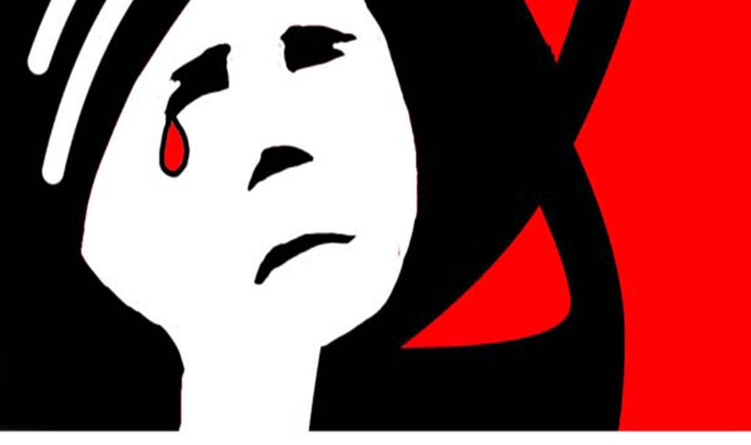 المسلم الحر تدعو الى الانتصار للمرأة في يوم مناهضة العنف ضدها