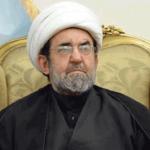 اعتقال الشيخ الوكيل… لمنعه من مواجهة الفساد في وزارة العدل