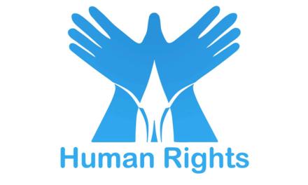 العراق في احصائية منظمة حقوق الانسان