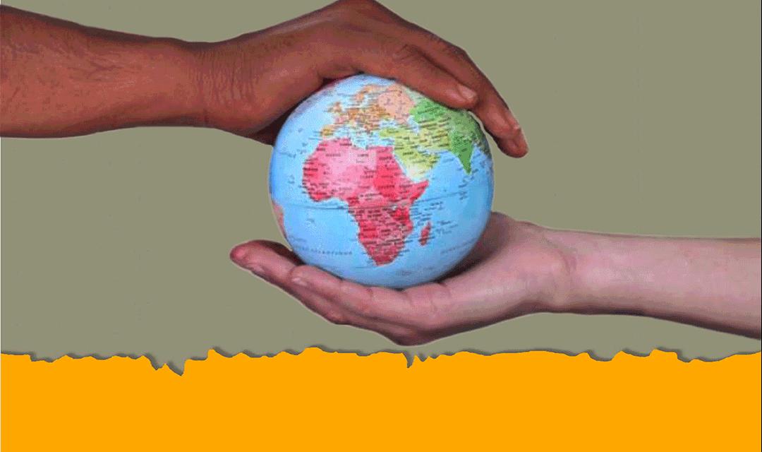 بيان منظمة اللاعنف العالمية بمناسبة اليوم الدولي للقضاء على التمييز العنصري