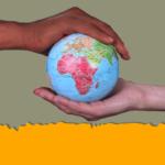 رسالة المسلم الحر في اليوم العالمي للقضاء على التمييز العنصري