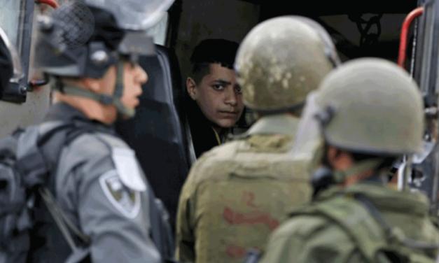 المسلم الحر تدين الانتهاكات الإسرائيلية وتطالب الأمم المتحدة بالتدخل