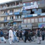 المسلم الحر تدين استهداف العلماء بكابول