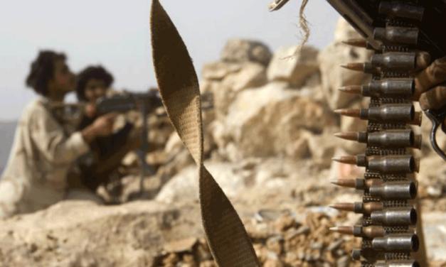 اللاعنف العالمية تحذر من المعارك في الحديدة وتدعو الأمم المتحدة لممارسة دورها