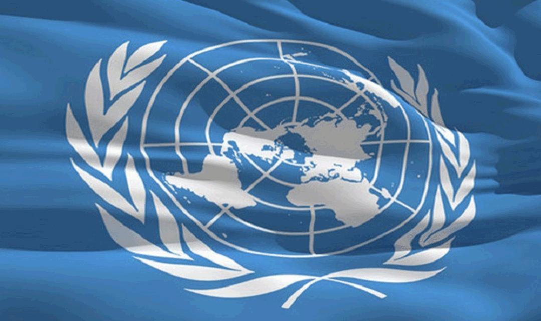 رسالة المسلم الحر في اليوم الدولي لضحايا العدوان من الأطفال الأبرياء