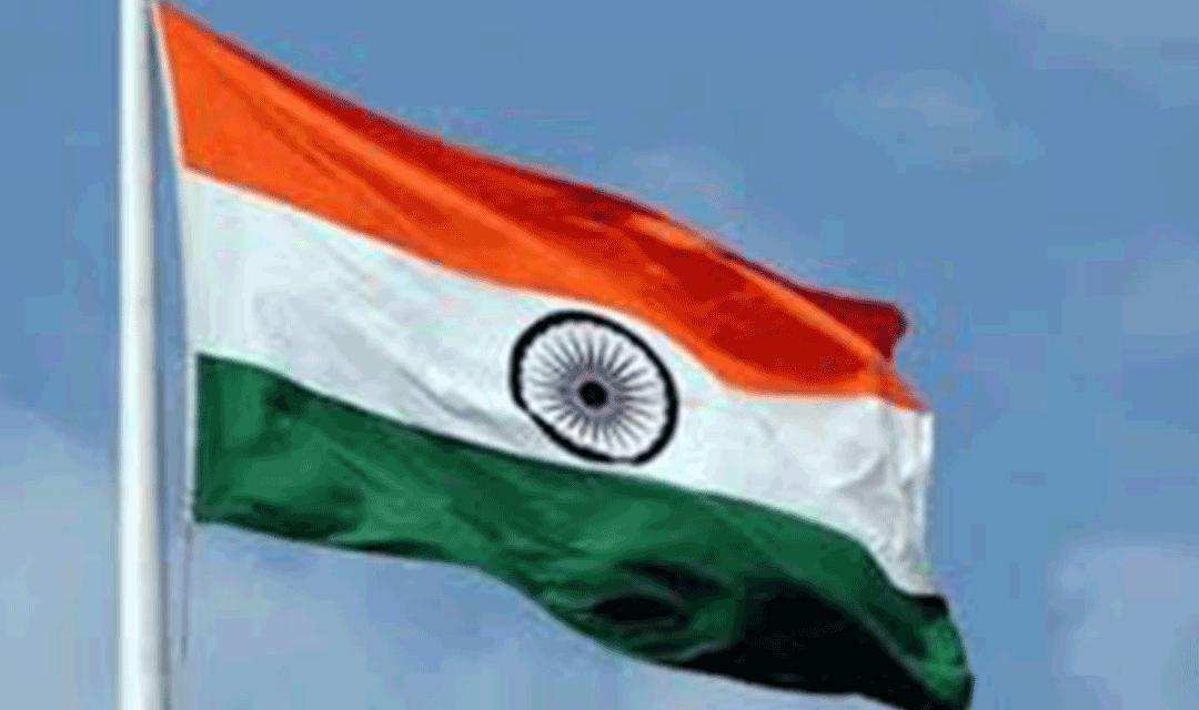 المسلم الحر تدعو مفوضية حقوق الانسان الى النظر بسياسات الهند إزاء المسلمين