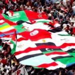 اللاعنف العالمية تدعو الى تعزيز الحراك الديمقراطي حول العالم