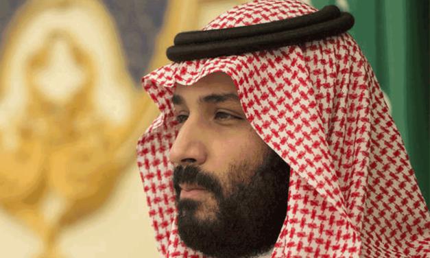 في رسالة الى سمو ولي العهد السعودي الأمير محمد بن سلمان، المسلم الحر تدعو  الى تأمين احياء الشيعة لمراسيم عاشوراء
