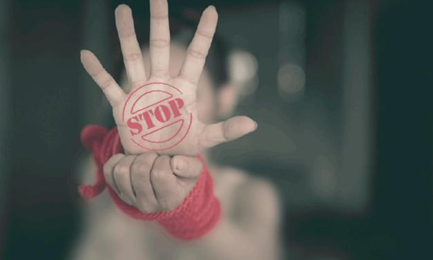 بيان منظمة اللاعنف العالمية لمناسبة اليوم الدولي للقضاء على العنف ضد المرأة