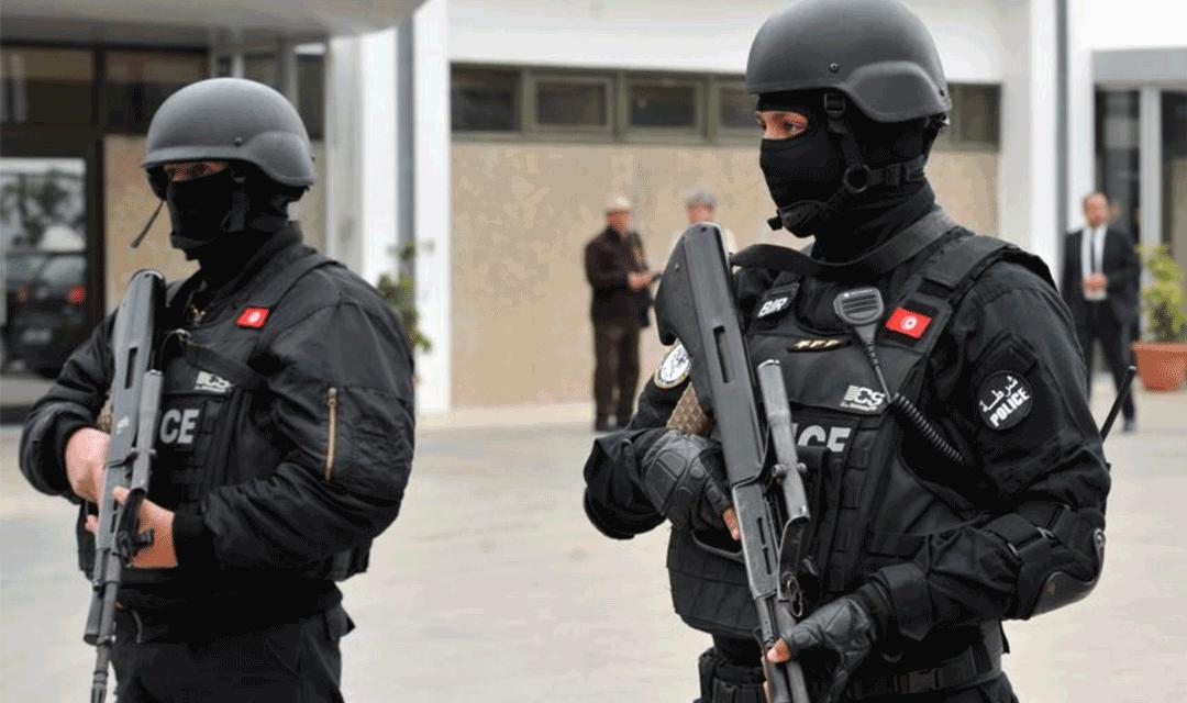 اللاعنف العالمية تطالب السلطات التونسية مراعاة ظروف المواطنين