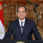 المسلم الحر تدعو الرئيس المصري الى الافراج عن سجناء لم تتلطخ أيديهم بالدماء