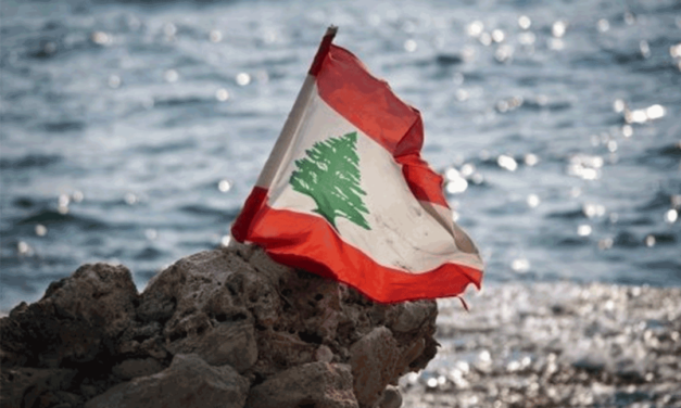 بيان منظمة اللاعنف العالمية بمناسبة انعقاد القمة الاقتصادية في بيروت