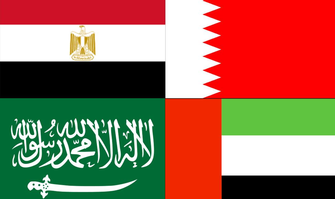 المسلم الحر تدعو الدول المقاطعة الى تغليب المصلحة العربية العليا