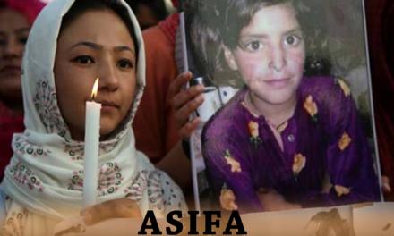اللاعنف العالمية تطالب بوقف الانتهاك التي يتعرض لها مسلمي الهند