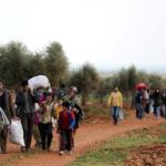 اللاعنف العالمية تطالب بتحقيق دولي ومعاقبة مرتكبي جريمة مركز ايواء اللاجئين في طرابلس الليبية