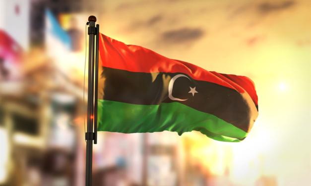 اللاعنف العالمية تدعو الى تحقيق شفاف حول جرائم حرب في ليبيا